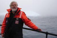 Paul Watson e le campagne in difesa delle balene