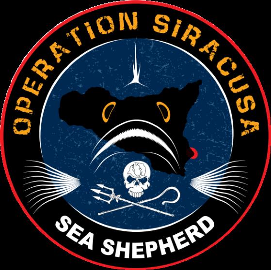 Operazione Siracusa 2018