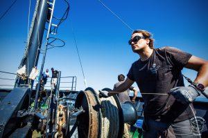 La nuova campagna di Sea Shepherd nelle Isole Eolie