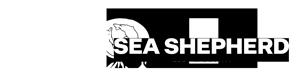 Sea Shepherd Logo